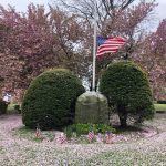 Hillside Cemetery -Hillside Cemetery