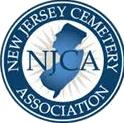 New Jersey Cemetary Association